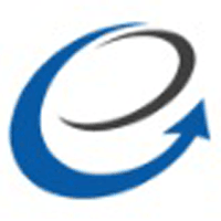 La Exactlly Software Pvt Ltd logo