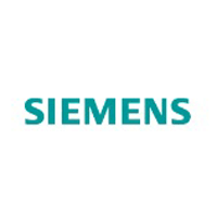 Siemens Gamesa Renewable Energy Engineering Centre Pvt. Ltd. logo