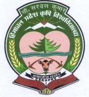 CSK Himachal Pradesh Agricultural University Company Logo