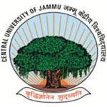 Central University of Jammu Company Logo