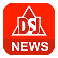 DSJA Media Links Pvt. Ltd. logo