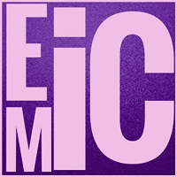 Emic Enterprise logo