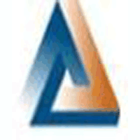 Metasoft Technologies India Pvt. Ltd. logo