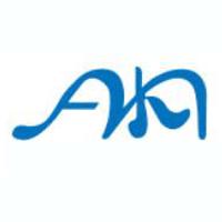 AMK Technology Pvt Ltd Company Logo
