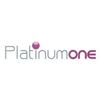 PlatinumOne Business Services Pvt Ltd logo