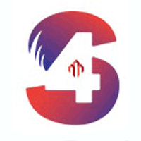 S4 Recruitment & Consultancy Ltd logo