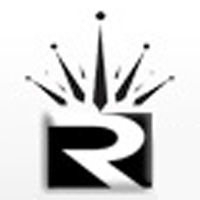 Reigns Technologies logo
