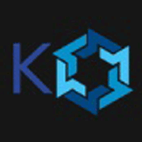 konnecting minds Company Logo