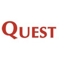 QIS Company Logo