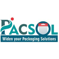 PACSOL MARKETING PVT.LTD.DELHI logo