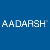 Aadarsh Private Limited logo