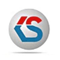 Keystone Systech Pvt. Ltd. Company Logo