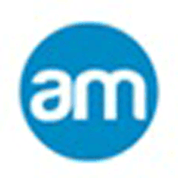 Appmajix Technologies Pvt Ltd logo