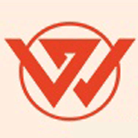 Valuewings logo