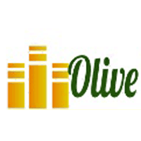 Olive Technologies Company Logo