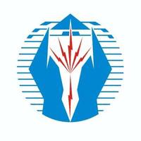 POWER SYSTEM OPERATION CORPORATION LIMITED Company Logo