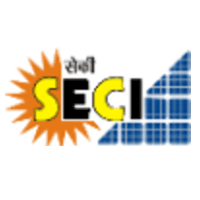 SOLAR ENERGY CORPORATION OF INDIA LIMITED Company Logo