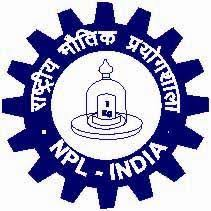 National Physical Laboratory Company Logo