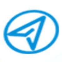 Hiring Desk Company Logo