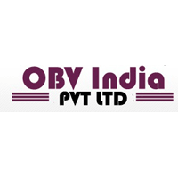 OBV INDIA PVT LTD logo