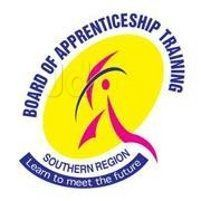 Board of Apprenticeship Training (Southern Region) Company Logo