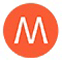 Mr. Move logo