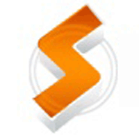 Sibz Solutions logo