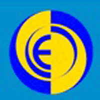 Ecesis  BPO Services Pvt Ltd logo