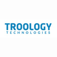 Troology Technologies logo