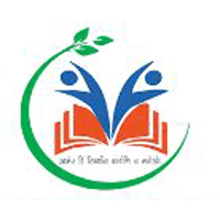 BSM training pvt ltd logo