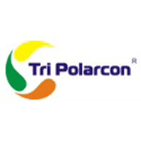 Tri Polarcon Pvt Ltd logo