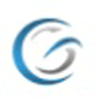 Grepthor Software Solutions logo