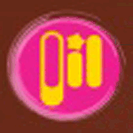 Crowdnik Company Logo