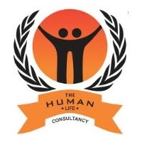 humanlifeconsultancy Company Logo