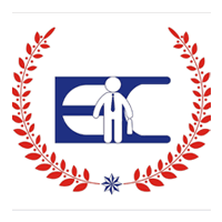Employees Corner logo