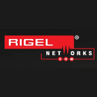 Rigel Networks Pvt Ltd. logo