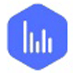 Ubiq Business Intelligence logo