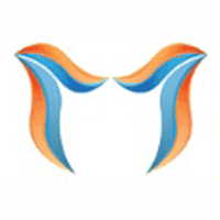 Multishapes logo