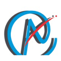 AASHVI INNOVATIONS PVT LTD logo