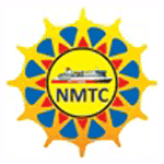 Northern Maritime Training College Logo