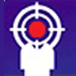 Onerouf Resources Pvt Ltd logo