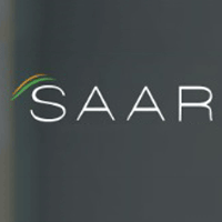 SAAR IT RESOURCES logo