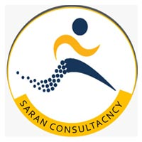 SARAN CONSULTANCY PVT LTD Logo