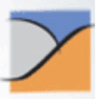 Careernet Technologies logo