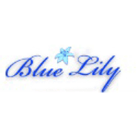 Blue Lily Hotels logo