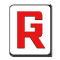 Resolutions Global Company Logo