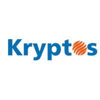 Kryptos Technology logo