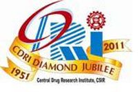 Central Drug Research Institute Company Logo