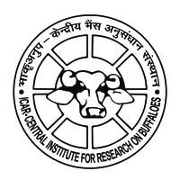 CENTRAL INSTITUTE FOR RESEARCH ON BUFFALOES Company Logo