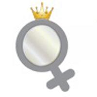 Qween- Meet Yourself Company Logo